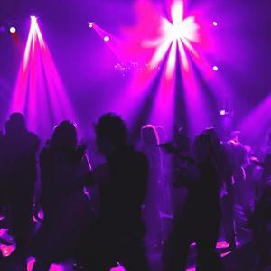 Ночные клубы Глинки
