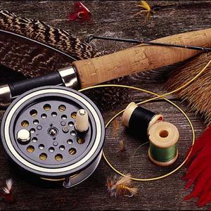 Охотничьи и рыболовные магазины Глинки