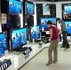 Магазины электроники в Глинке