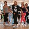 Школы танцев в Глинке