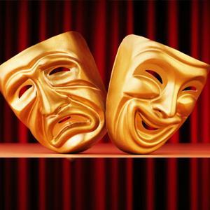Театры Глинки